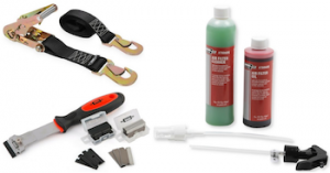 Mr. Gasket Releases Assortment of Handy Tools and Shop Supplies