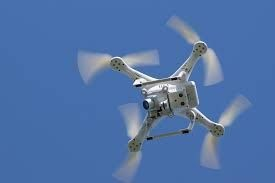 How to Keep Recreational Pilots Droning On and On
