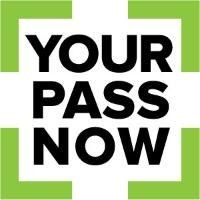 YourPassNow offers visitors digital access to America's public lands