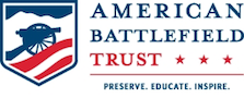 CELEBRATE AMERICA'S INDEPENDENCE AT EIGHT BATTLEFIELD PARKS AND HISTORIC DESTINATIONS