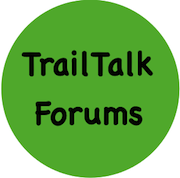 TrailTalk Forums