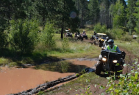 10 tips for safe, responsible OHV riding during July 4th weekend