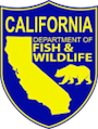 Lead Ammunition Restrictions in Effect in California