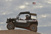 10 tips for OHV safety