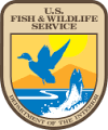 USFWS Releases National Survey of Economic Activity