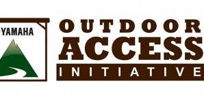Yamaha Outdoor Access