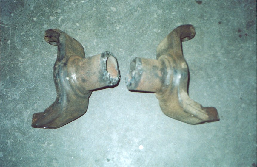www jeepwire com presents homebrewed xj cherokee axle upgrades by