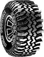 wild country tires - BuyCheapr.com