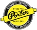 Porter Mufflers Shorty Mufflers Now Available