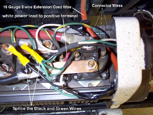 Warn Winch Solenoid Troubleshooting  U0026 Replacement