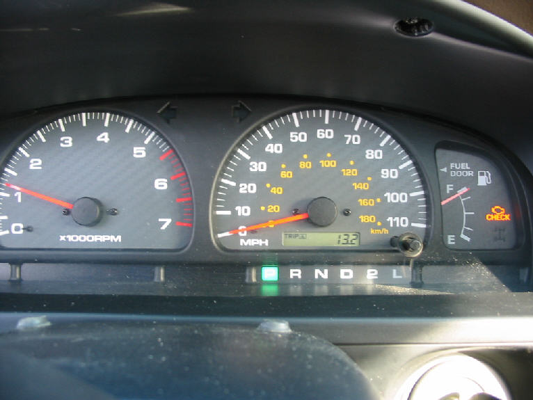 4x4Wire - Tech: Understanding OBDII Engine Systems and Fuel ... on 98 tacoma voltage regulator, 98 tacoma fuel system diagram, 98 tacoma parts diagram, tacoma alternator wiring diagram, 98 tacoma belt diagram, 1997 tacoma wiring diagram, toyota tacoma diagram, 98 tacoma exhaust diagram, 99 tacoma wiring diagram, 96 tacoma wiring diagram, 98 tacoma chassis diagram, 97 tacoma wiring diagram,