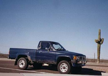 87 Toyota Pickup Ecu Wiring Diagram likewise 6 7l Ecoboost Twin Turbo Diesel also 88 Toyota 22re Engine Diagram likewise Photo 16 as well Ford 4 9 Crate Engines. on 22re crate motor