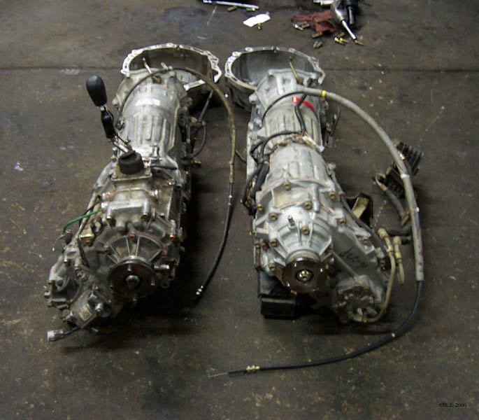 Toyota a340f transmission valve body   Remanufactured Toyota and