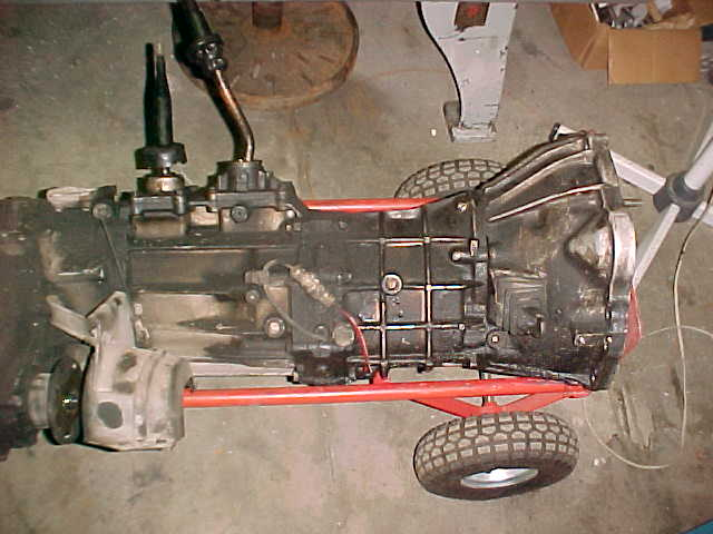 toyota transmission g52 a340h parts pickup 4x4 speed 4runner transfer case l52 a340f transmissions 22re l43 right left