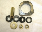 Energy Suspension bushing kit