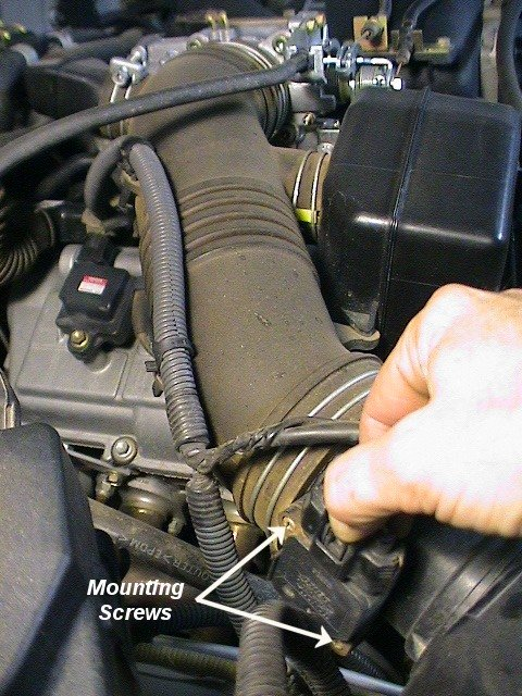 22re Coolant Hoses 1st Gen 4runner 246805 as well Ford 4x4 Steering Diagram further Wiring Diagram For 1989 Toyota Pickup Get Free Image also Index php moreover Highlander Temperature Sensor Location. on toyota 22re coolant temperature sensor location